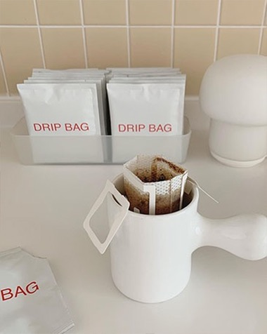 WERK coffee drip bag